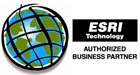 ESRI Technology - Authorized Business Partner